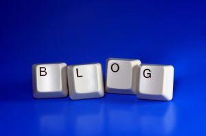 800px-blog