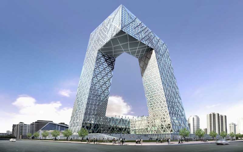 Arquitectura no convencional: - Página 2 Cctv_beijing_oma_220307_12