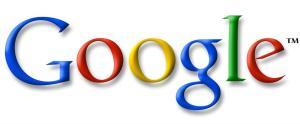 google_logo_3600x1500