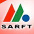 Sarft's decree calls for stricter enforcement of copyright laws