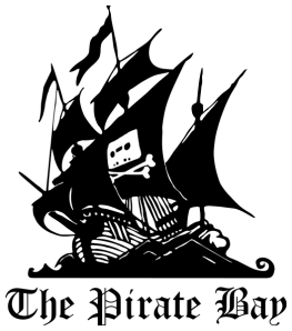 The Pirate Bay's founder were sentenced to one year in jail