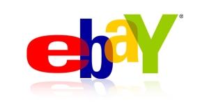 25.08.08-ebay-logo