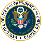 The USTR recently released a report on IP infringement in China