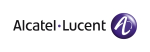 Microsoft successfuly appealed a court decision in it's legal battle with Alcatel-Lucent